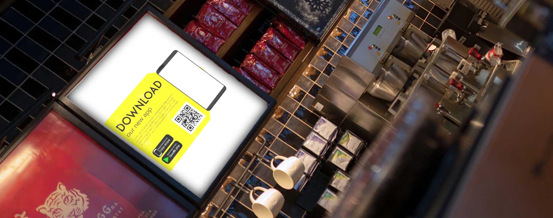 Moodmaster-digital-screen-solutions-for-cafes-restaurants-dublin
