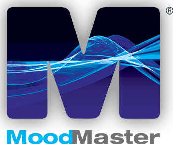 MoodMaster